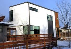 home design and decor review home design software mobile luxury mobile home design software