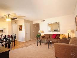 Furnished Homes For Sale Mesa Az Stonegate Furnished Apartments Mesa Az 85210