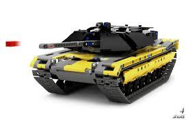 lego technic lego technic tank m1 abrams