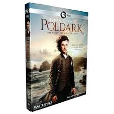 madam season 1 dvd box set 21 99 cheap dvds