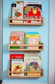 childrens book shelves bathroom mesmerizing ikea bekvam spice rack hacks using