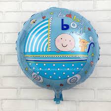 balloons for men online get cheap birthday balloons for women aliexpress