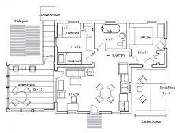 Home Design 9 X 10 by 15 X 12 Kitchen Design 15 X 12 Kitchen Design You Almost