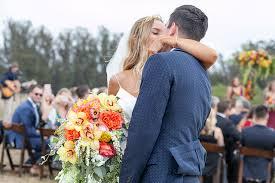wedding quotes non religious pictures on non religious wedding ceremony outline curated quotes