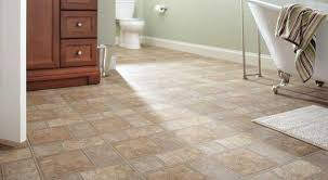 choosing the right vinyl flooring the home depot canada