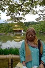 ilm walled garden 8 best asyura hatta images on pinterest workshop autumn and tokyo