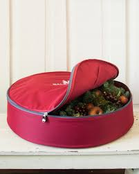 storage bag for tree 91orj86rt4l sl1500