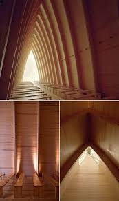 80 best religious arch images on pinterest architecture