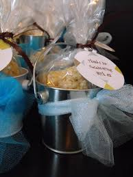 Favors For Boys by 54 Best Baby Shower Favours Images On Baby Shower