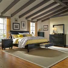 king bedroom sets costco