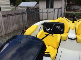 speedster ski mirror mod seadoo forums