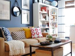 Eclectic Decorating Ideas For Living Rooms by Extraordinary 50 Eclectic House Ideas Inspiration Design Of Best