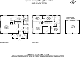 Salisbury Cathedral Floor Plan by 5 Bedroom Detached House For Sale In Mallard Close Salisbury Sp2