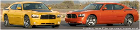 2006 dodge charger srt8 0 60 2006 2010 dodge charger photos and information