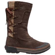 keen womens boots uk keen elsa premium zip wp winter boots s free uk delivery