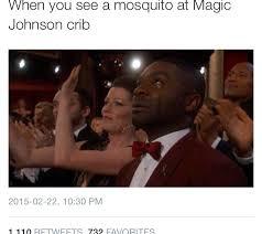 Magic Johnson Meme - hangin at magic johnson s crib imgur