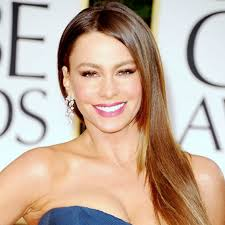 haircuts and styles for long straight hair long straight hairstyles instyle com