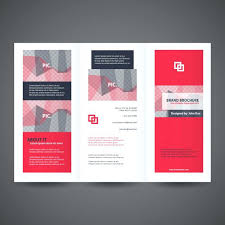 3 fold brochure template free 3 fold flyer template free fold brochure template free fold