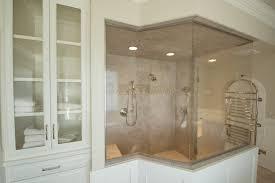 shower doors enclosures tri city glass door
