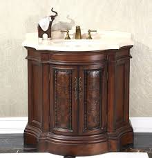 36 bathroom vanity antique white u2013 chuckscorner