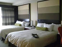 contemporary disney u0027s contemporary resort