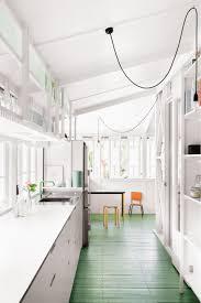 the best kitchen design ideas ever