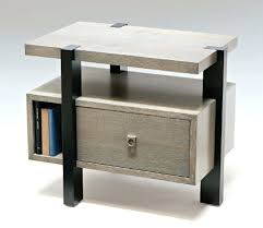 Chair Side Tables With Storage Side Table Cool Side Tables Luxurious Modern Table To Support