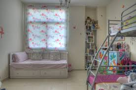 Star Blinds Kids Room Blinds Crowdbuild For