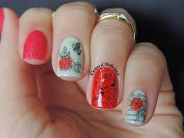 born pretty store blog august amazing nail designs show time 1