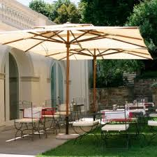 Best Patio Umbrella For Shade Best Patio Umbrellas Look More At Http Besthomezone Best