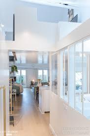 amenagement terrasse paris rénovation et aménagement d u0026 039 un duplex terrasse dans le