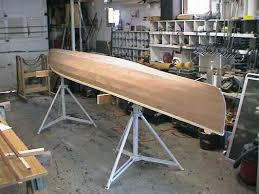 Wooden Boat Building Plans Free Download by Diy Small Wood Boat Page 42