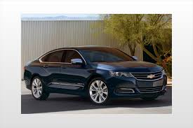 nissan impala 2015 maintenance schedule for 2014 chevrolet impala openbay