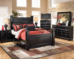Stylish Bedroom Furniture by 528 Best Home Furniture Images On Pinterest Chair Design Chairs