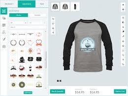 business tools t shirt graphic design software design templates