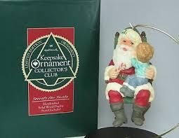 ornaments hallmark carlton enesco collection on ebay