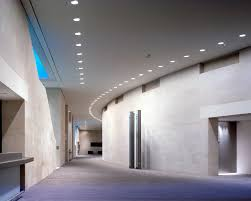 Home Interior Lights Architecture View Architectural Wall Lighting Home Style Tips