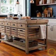 buy kitchen islands top kitchen island from williams sonoma buy this