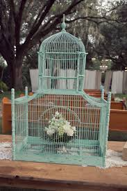 Home Decor Bird Cages 2061 Best Birdcages Images On Pinterest Bird Houses Vintage