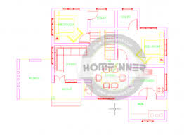home plan com home design house plans floor plan 3d design