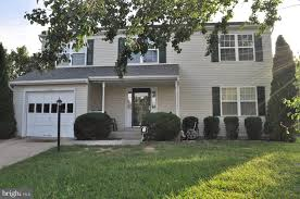 homes for rent in waldorf md