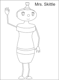skittles colouring pages simply simple skittles coloring pages