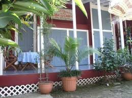 Clothing Optional Bed And Breakfast The Burgundy Bed And Breakfast In New Orleans Louisiana B U0026b Rental
