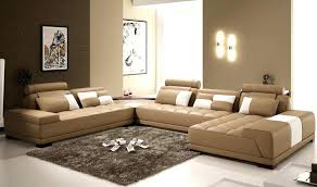 light brown area rugs light brown area rugs how to brighten up your beige living room