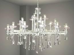 Affordable Chandelier Lighting 35 Best Of Modern Affordable Chandeliers