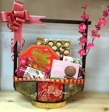 new year gift baskets usa vancouver island gift basket co we bundle the finest local goods do