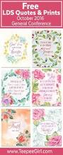 thanksgiving quotes for teacher october 2016 general conference printables teepee