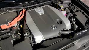 lexus gs 450h battery life review 2013 lexus gs 450h managing multiple personalities