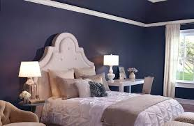 2017 blue paint color combinations for bedrooms