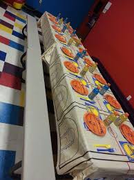 basketball party table decorations 23 best party ideas images on pinterest basketball party